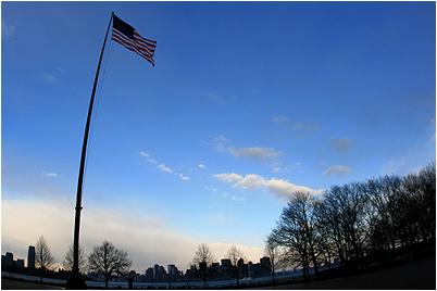 theflag.jpg